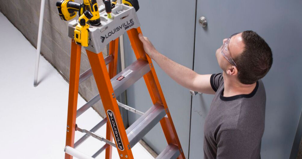 5 Tips To Find Step Ladders That Are Cheap .png